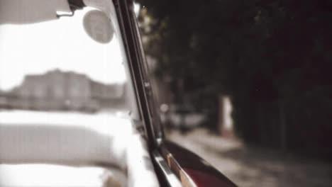 Havana-Classic-Car-09
