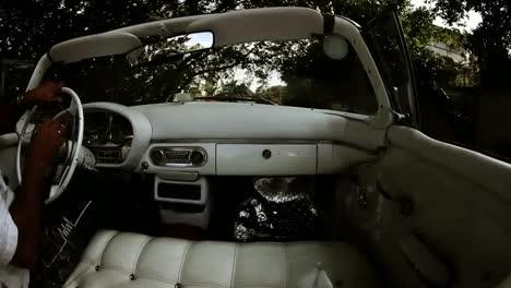 Havana-Classic-Car-10