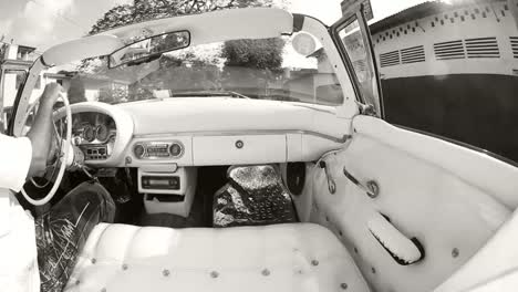 Havana-Classic-Car-11