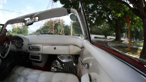 Havana-Classic-Car-12