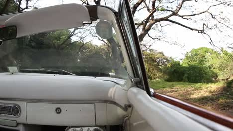 Havana-Classic-Car-13