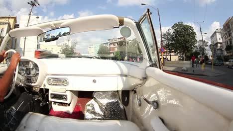 Havana-Classic-Car-14
