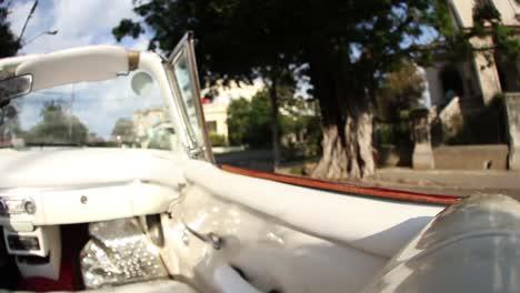 Havana-Classic-Car-15