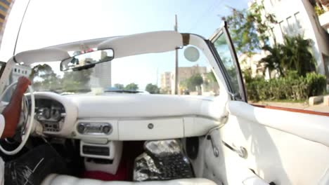 Havana-Classic-Car-17