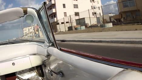 Havana-Classic-Car-18