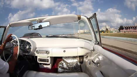 Havana-Classic-Car-19