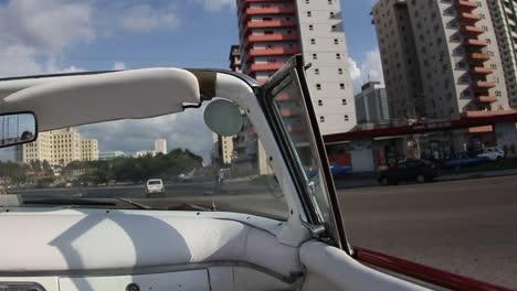 Havana-Classic-Car-20