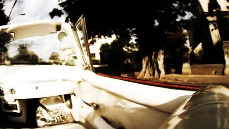 Havana-Classic-Car-21