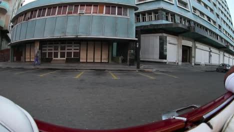 Havana-Classic-Car-22