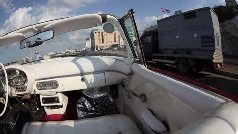 Havana-Classic-Car-23