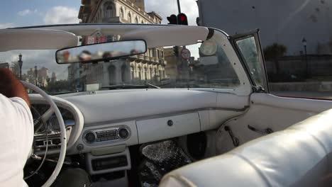Havana-Classic-Car-24