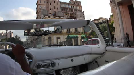 Havana-Classic-Car-25