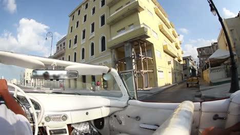 Havana-Classic-Car-26