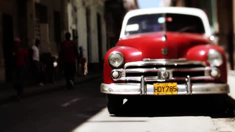 Havana-Classic-Car-27