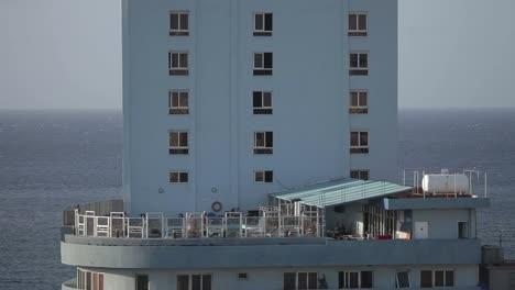 Havana-Hotel-0