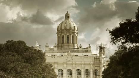 Havana-Museum-03