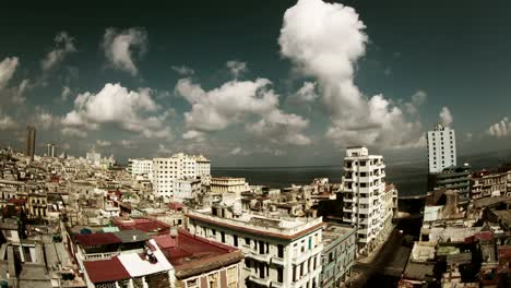 Havana-Skyline-032