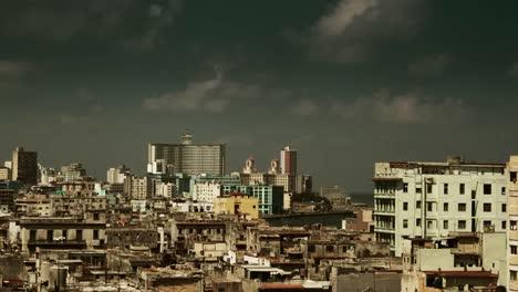 Havana-Skyline-04