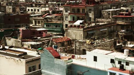 Havana-Skyline-05-2