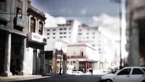Havana-Skyline-06