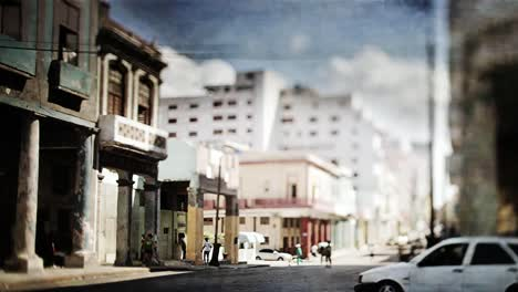 Havana-Skyline-07