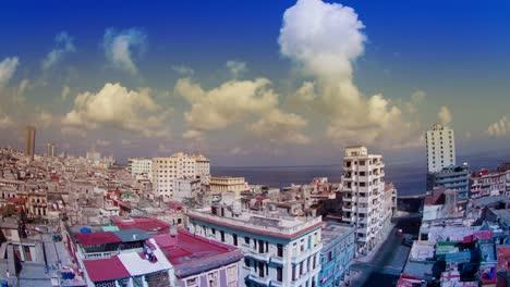 Havana-Skyline-09