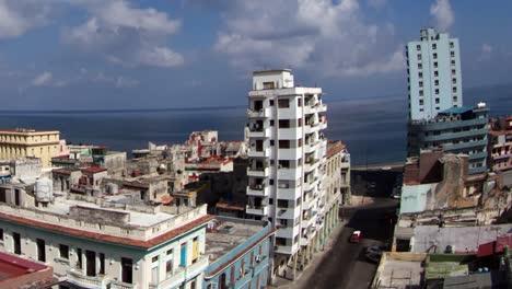 Havana-Skyline-10