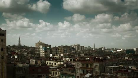 Havana-Skyline-Pan-01