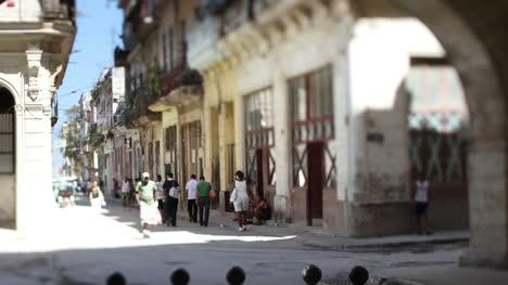 Havana-Tiltshift-00
