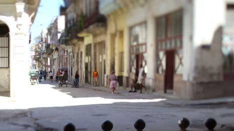 Havana-Tiltshift-02
