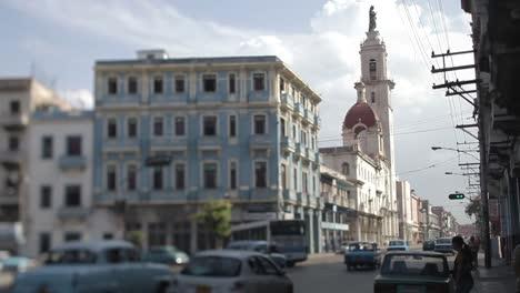 Havana-City-00