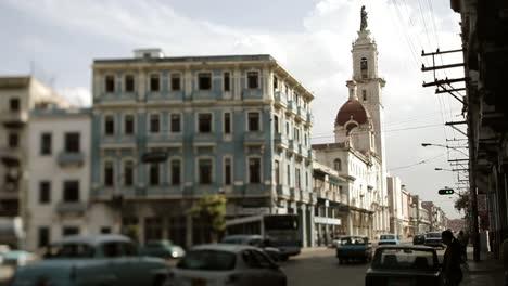 Havana-City-01