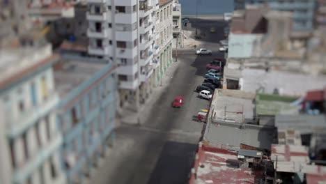 Havana-City-03