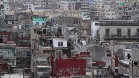 Havana-City-04