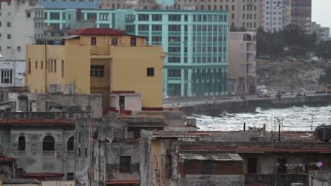 Havana-City-05