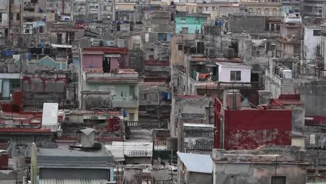 Havana-City-06