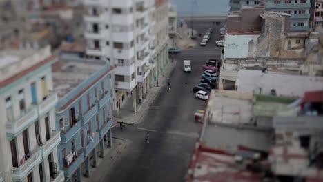Havana-City-07
