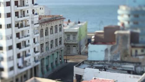 Havana-City-08