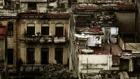 Havana-City-09