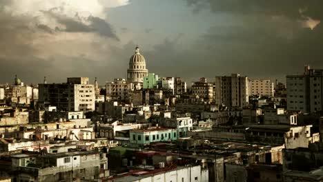 Havana-View-03