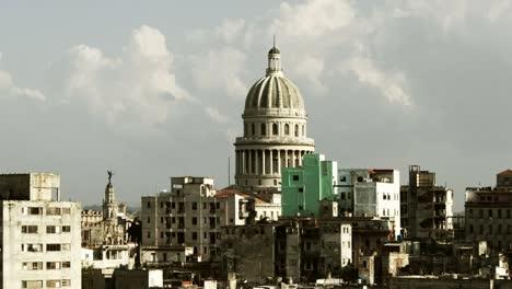 Havana-View-04