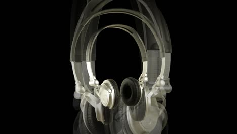Headphone-Spin-01