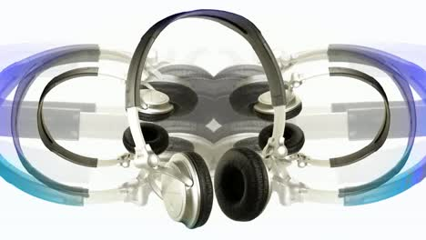 Headphone-Spin-04