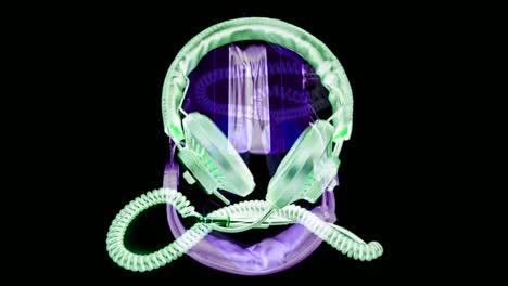 Headphones-Multiple-01