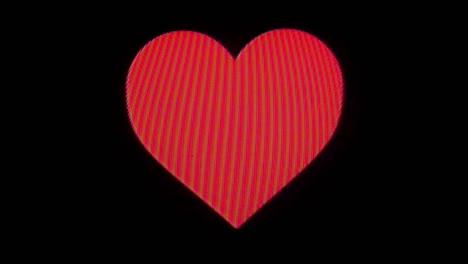 Heart-Static-01