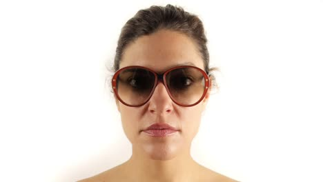 Woman-Sunglasses-01