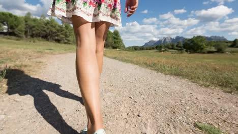 Woman-Walking1