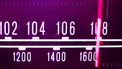 Radio-frecuencia-intermitente-3