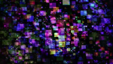 Bright-Abstract-Background-16