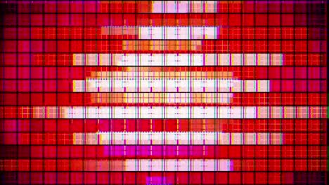 Heller-Abstrakter-Hintergrund-19